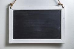 blackboard-1990107_1280