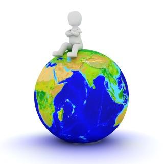 earth-1020216_1280