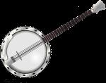 banjo-154543_640