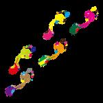 kisspng-footprint-clip-art-colorful-cool-footprints-5a8957d723cda0.3634751515189503591467